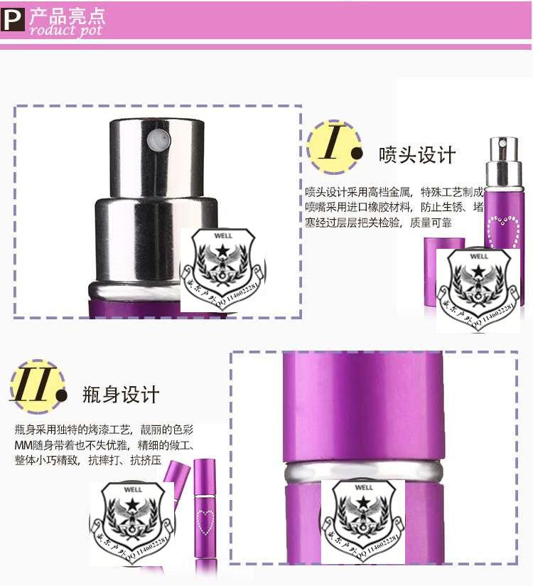 src='http://m.pengyouquanzhushou.com/includes/kindeditor/php/../../../images/upload/image/20160505/20160505102706_95671.jpg'